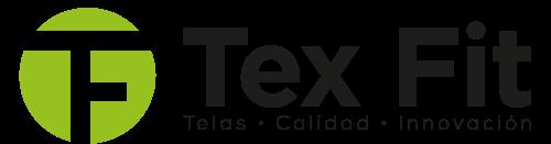 Fabricantes de Tela Medellín